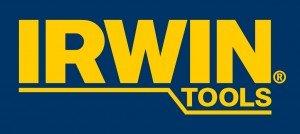 Irwin adjustable wrench