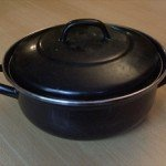 2 quart dutch oven reviews