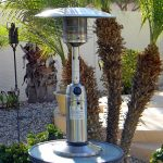 AZ Patio Heaters HL2