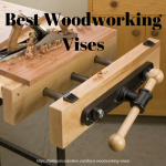 best woodworking vises