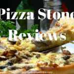 Pizza srone reviews