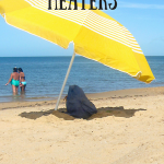 umbrella and parasol patio heater reviews