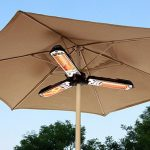 az-patio-heater-under-umbrella