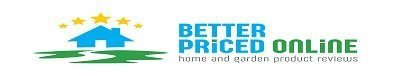Better Priced Online