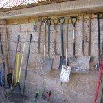 gardening tool reviews