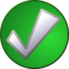 green-tick-button