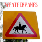 horse weathervane reviews