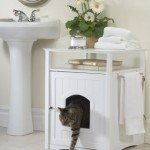merry pet cat washroom