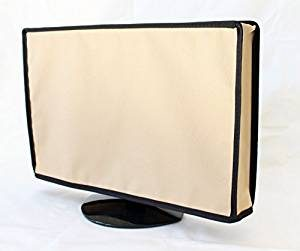 outdoor-tv-covers
