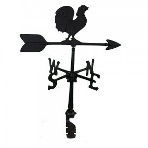 rooster weathervane under $50